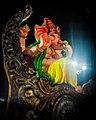 Ganesh Visarjan123.jpg