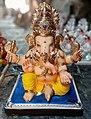 Ganesh murti20 solapur.jpg