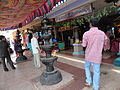 Ganesh temple complex.JPG