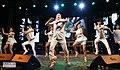 Gangnam Style PSY 31logo (8037748996).jpg
