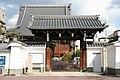 Gansho-ji 1.jpg