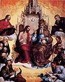Garcia Fernandes (atrib) - Santíssima Trindade, 1537.jpg