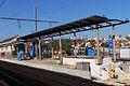 Gare-de-Corbeil-Essonnes - 20130429 092654.jpg