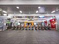 Gare RER de Fontenay-sous-Bois - 2012-06-26 - IMG 2779.jpg
