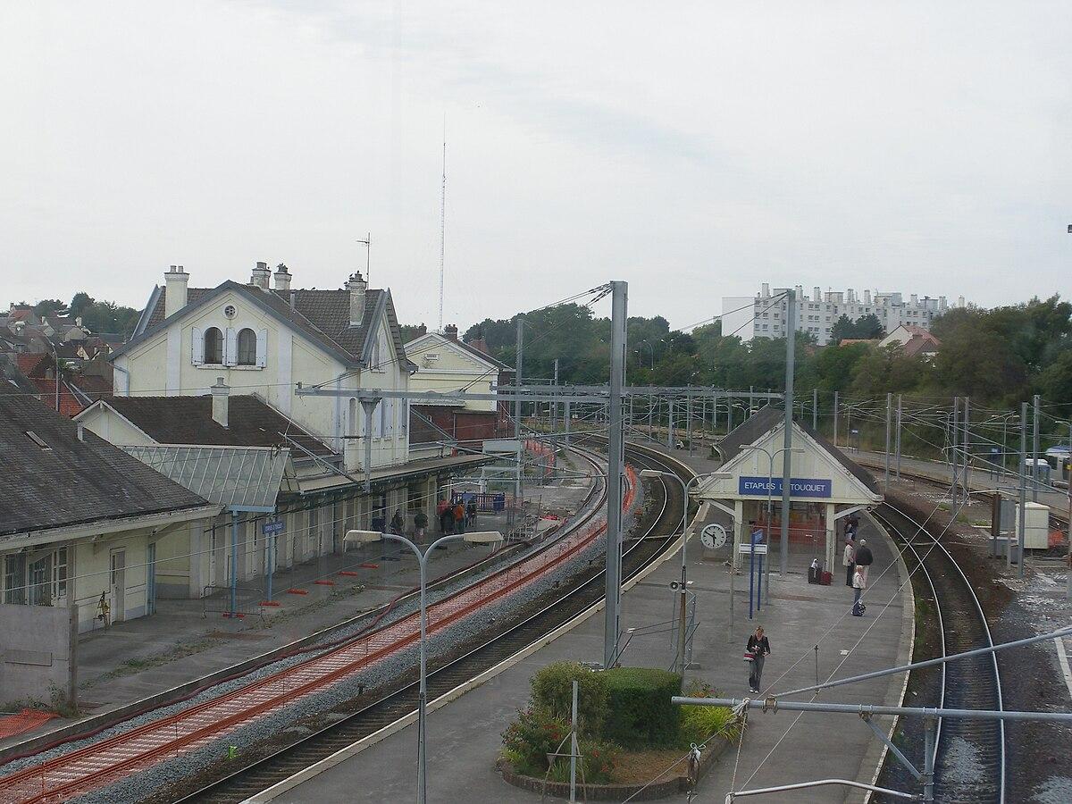 Transport Paris Ville