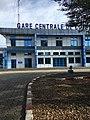 Gare centrale de Cotonou 1.jpg
