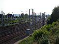 Gare d Ermont - Eaubonne - Avant gare cote est.jpg