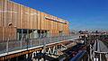 Gare de Créteil-Pompadour - 20131216 105817.jpg