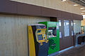 Gare de Créteil-Pompadour - IMG 3907.jpg