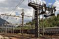 Gare de Modane - Faisceau Import 1-IMG 0579.jpg