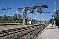 Gare de Saint-Rambert d'Albon - 2018-08-28 - IMG 8666.jpg