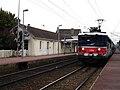 Gare de Valmondois 04.jpg