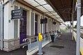 Gare de Verneuil-sur-Avre - 2016-06-16 - IMG 3633.jpg