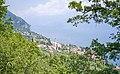 Gargnano dall alto Lago di Garda.jpg