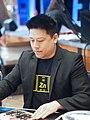 Garrett Wang (8734792913).jpg