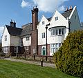 Garth House, Edgbaston, Birmingham - William Bidlake.jpg