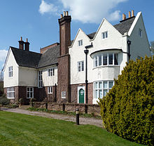 Garth House, Edgbaston, Birmingham - William Bidlake.jpg