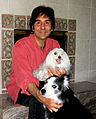 Gary Francione 2 cropped.jpg