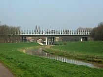 Gaschwitz Autobahnbrücke.jpg