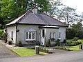 Gate house at Benvarden - geograph.org.uk - 176552.jpg