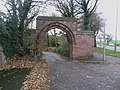Gateway to Abbey Approach, Abbey Road, Barrow.jpg