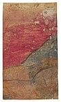 Gauguin, Reclining Tahitian, F12.jpg