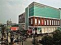 Gaur Central Mall.jpg