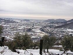 Gavardo dal Monte Magno.jpg