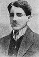 Gavrilo Princip young.jpg
