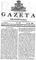 Gazeta de Transilvania, Nr. 16, Anul 1 (1838).pdf