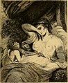 Gazette des beaux-arts (1859) (14595284478).jpg