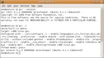 Gcc-4.1.1.png