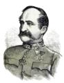 GdC Carl Ludwig Graf von Grünne 1873 Wiener Salonblatt.png