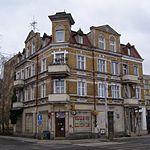 Gdansk Oliwska 62 63.jpg