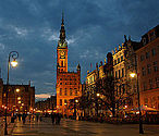 Gdansk night view.jpg