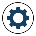 Gear-icon-blue-white-background.png
