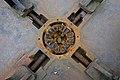 Gears - 42240978171.jpg