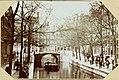 Gebroeders Douwes, Afb 010094000743.jpg