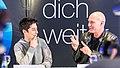 GedankenTanken Köln 2018 - 01 - PK zur Verleihung des Preises Die Blaue Zunge-0057.jpg
