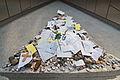 Gedenkstätte KZ Bergen-Belsen IMG 8411.jpg