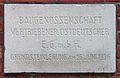 Gedenktafel Rathausstr 69 (Mardf) Baugenossenschaft Vertriebener.jpg