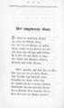 Gedichte Rellstab 1827 008.png