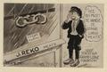Gee dis must be where de Grand Lodge meets - IOOF Sovereign Grand Lodge, Toronto, 1921 (HS85-10-39219) original.tif