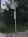 Geilles (Oyonnax) dans l'Ain en France - 0.JPG