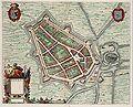 Geldern - Gelre (1649).jpg
