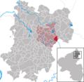 Gemünden im Westerwaldkreis.png