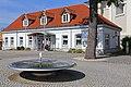 Gemeindeamt Hoheneich 2016.jpg