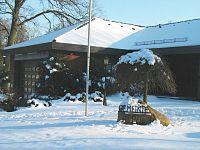 Gemeindehaus Appel.jpg