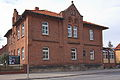 Gemeindehaus in Sachsenhagen IMG 5277.jpg