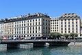 Genève, Suisse - panoramio (134).jpg